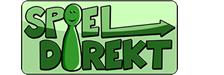 spiel-direkt-logo