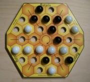 Rotaris - Das Spiel mit dem Dreh!