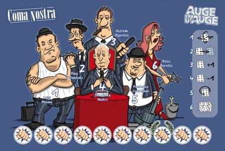 Mafia_Karte