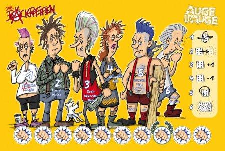 Punks_Karte